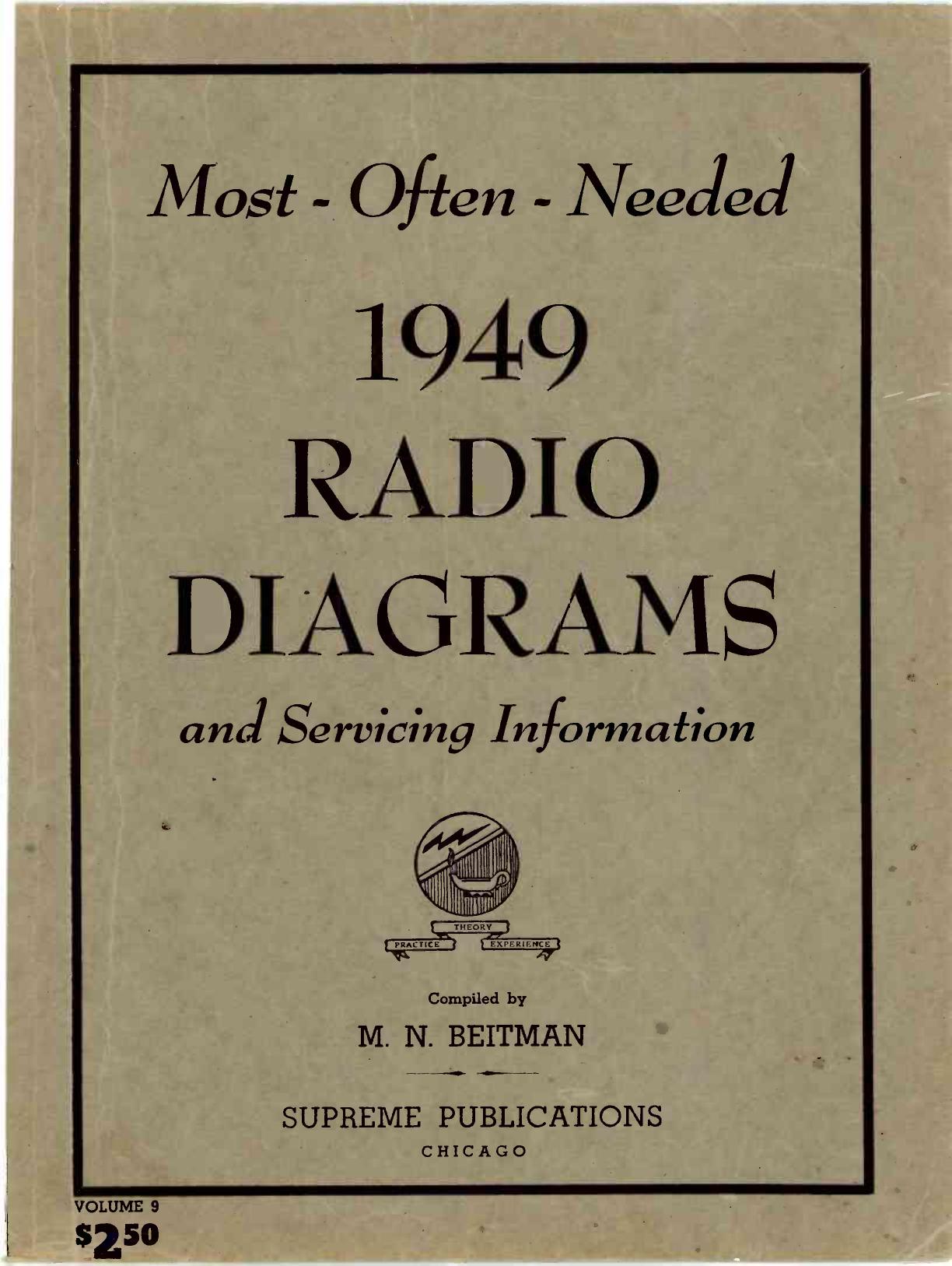 Most Often Needed American Radio History Sennheiser Cl1 Wiring Diagram