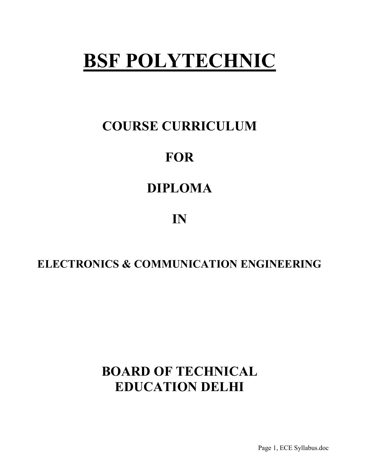 To Syllabus Fm Demodulation With Rlc Circuits Applet