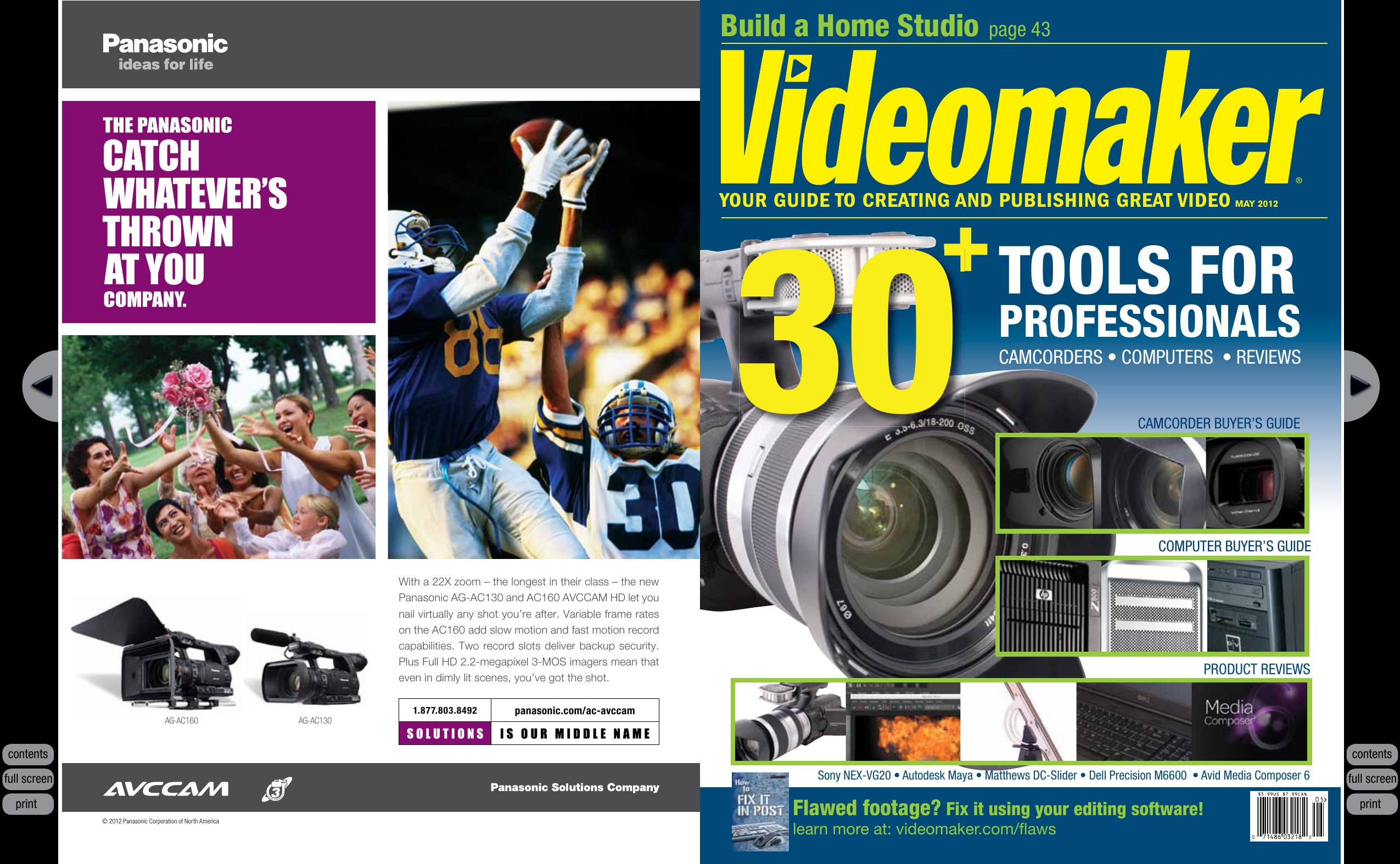 1//4 Screw Interface Digital Camera Desktop Extension Mini Tripod Camera Accessories for GoPro Universal Cameras rowna Handle Tripod