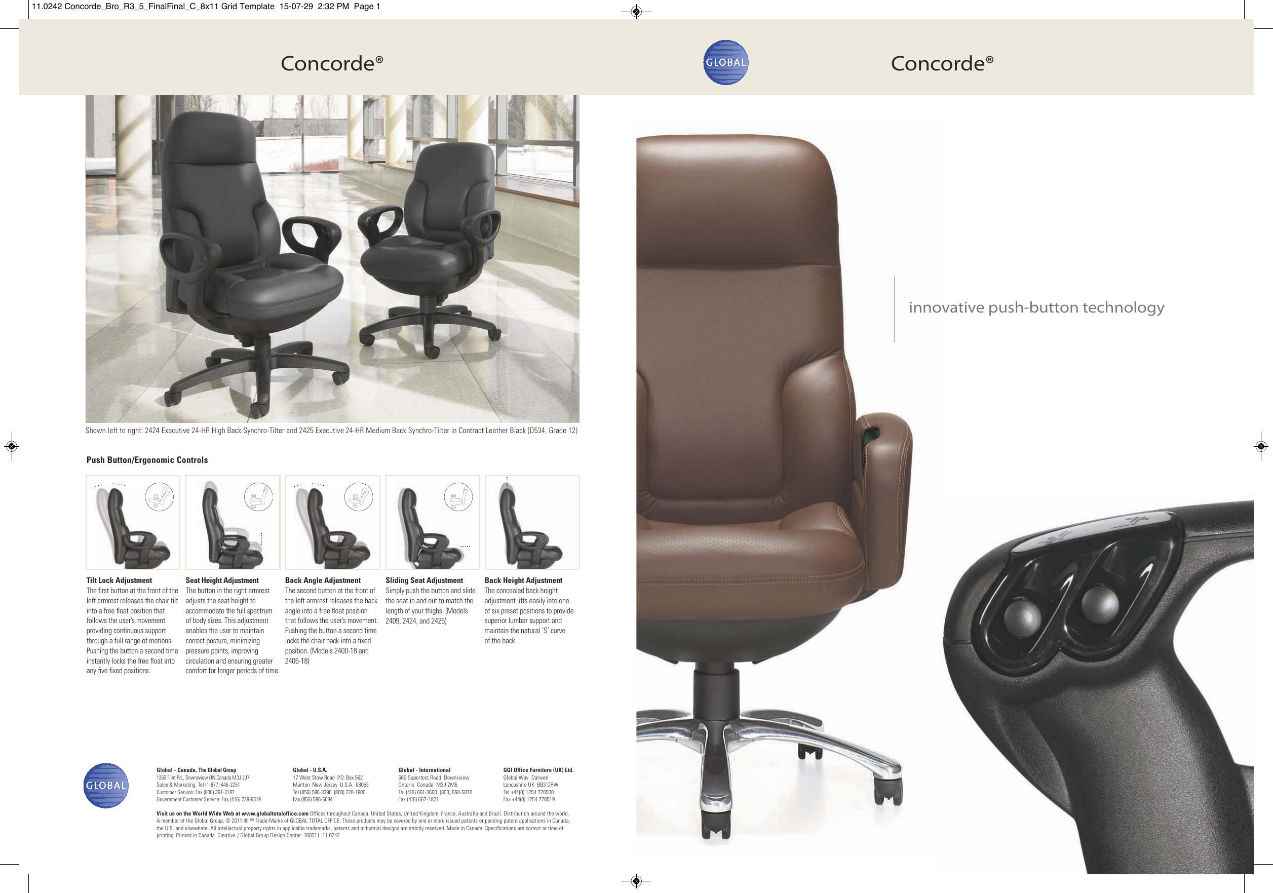 8x11 Grid Template Global Furniture Group Manualzz Com