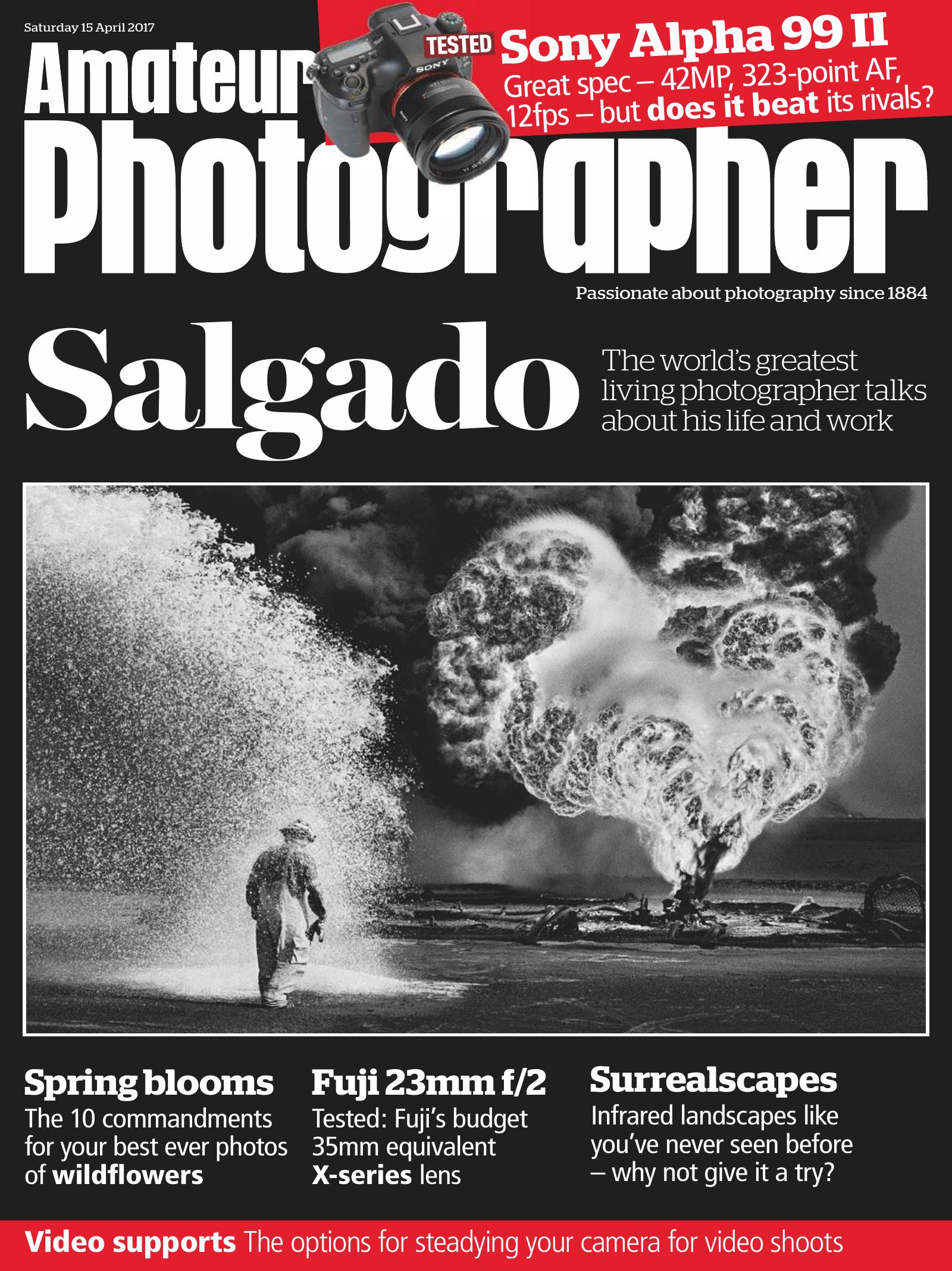 Amateur Photographer April 15 2017 Hosting Pdf Manualzz