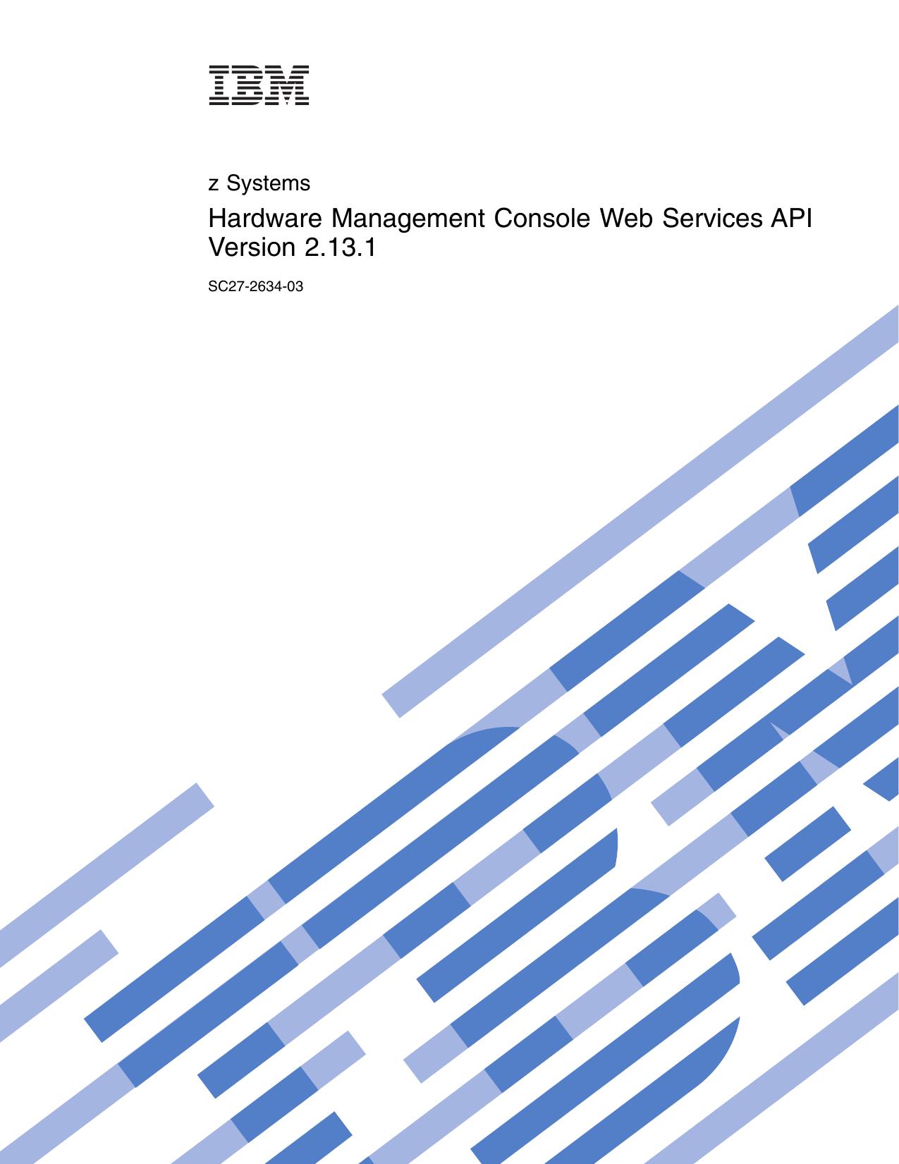 HMC Web Services API | manualzz com
