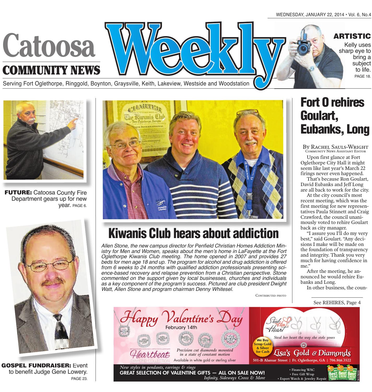 Catoosa - Times Free Press | manualzz com