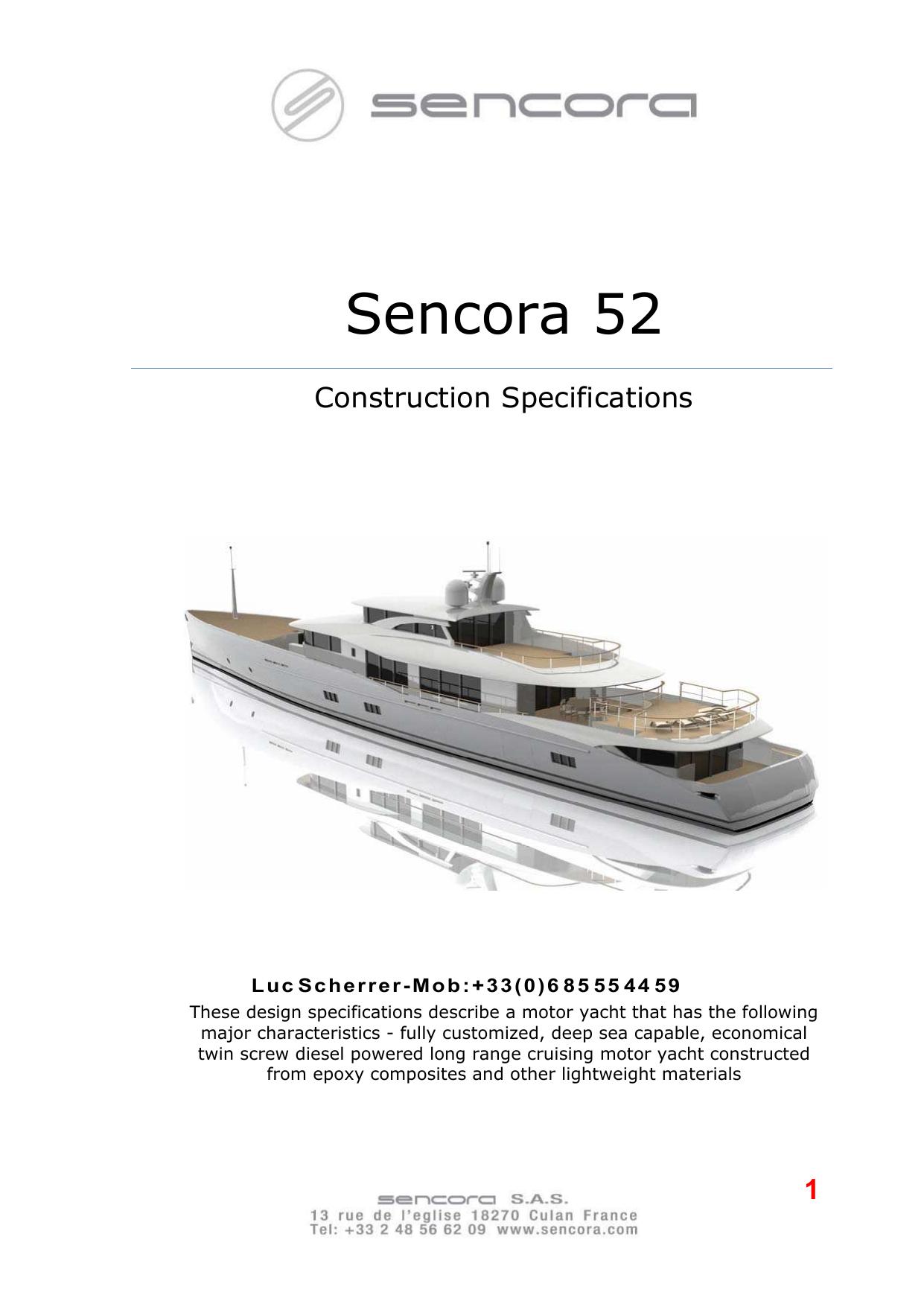 Unlocked Microsoft Word Sencora S52cs Manualzz