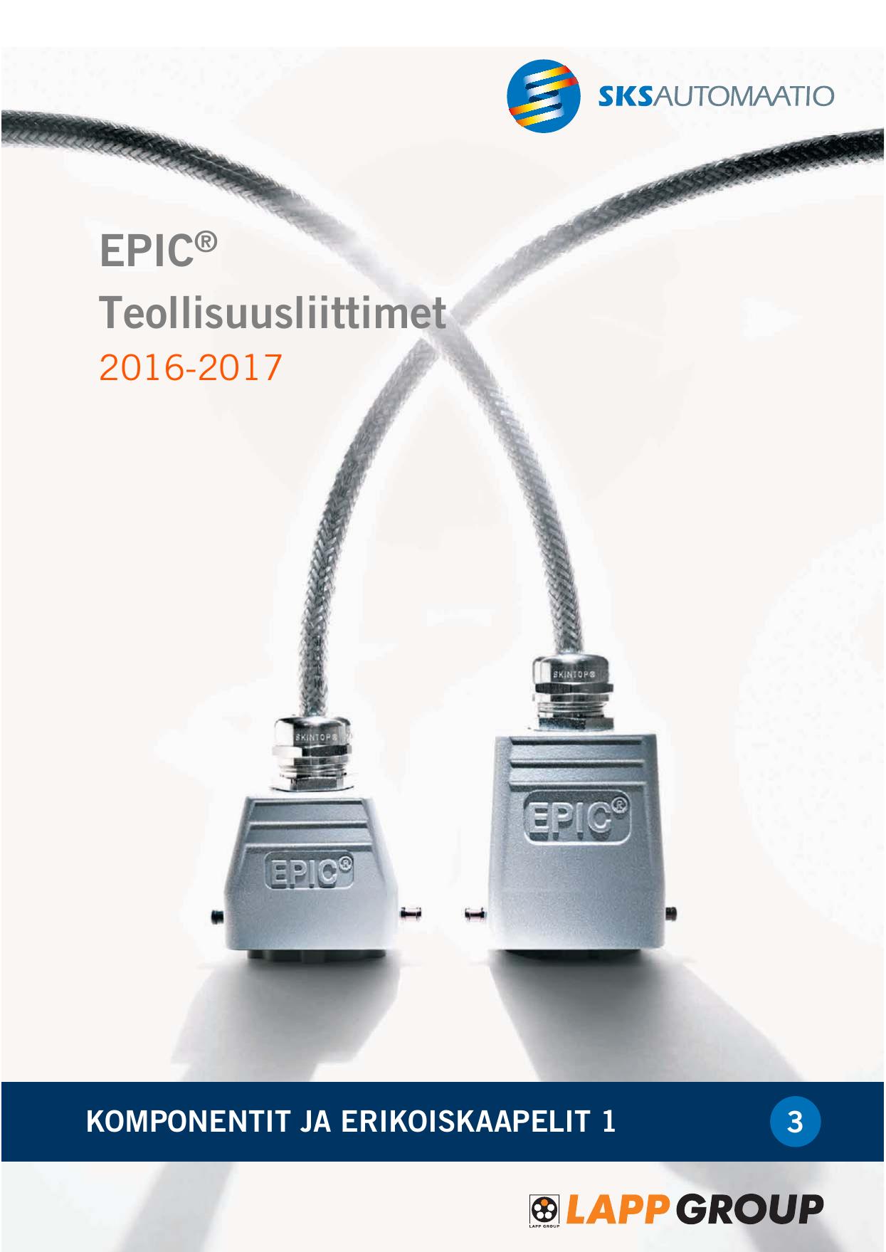 Epic Teollisuusliittimet Rj45 Color Wiring Diagram Besides T568a And T568b Standards
