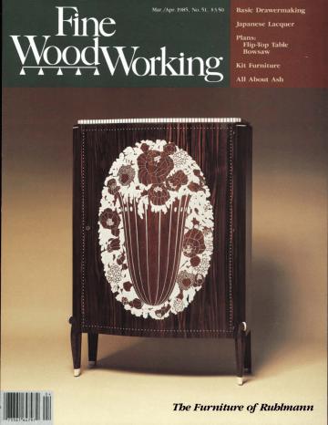The Furniture Of Rublmann Metopo, Applegate Furniture Repair Columbia Sc