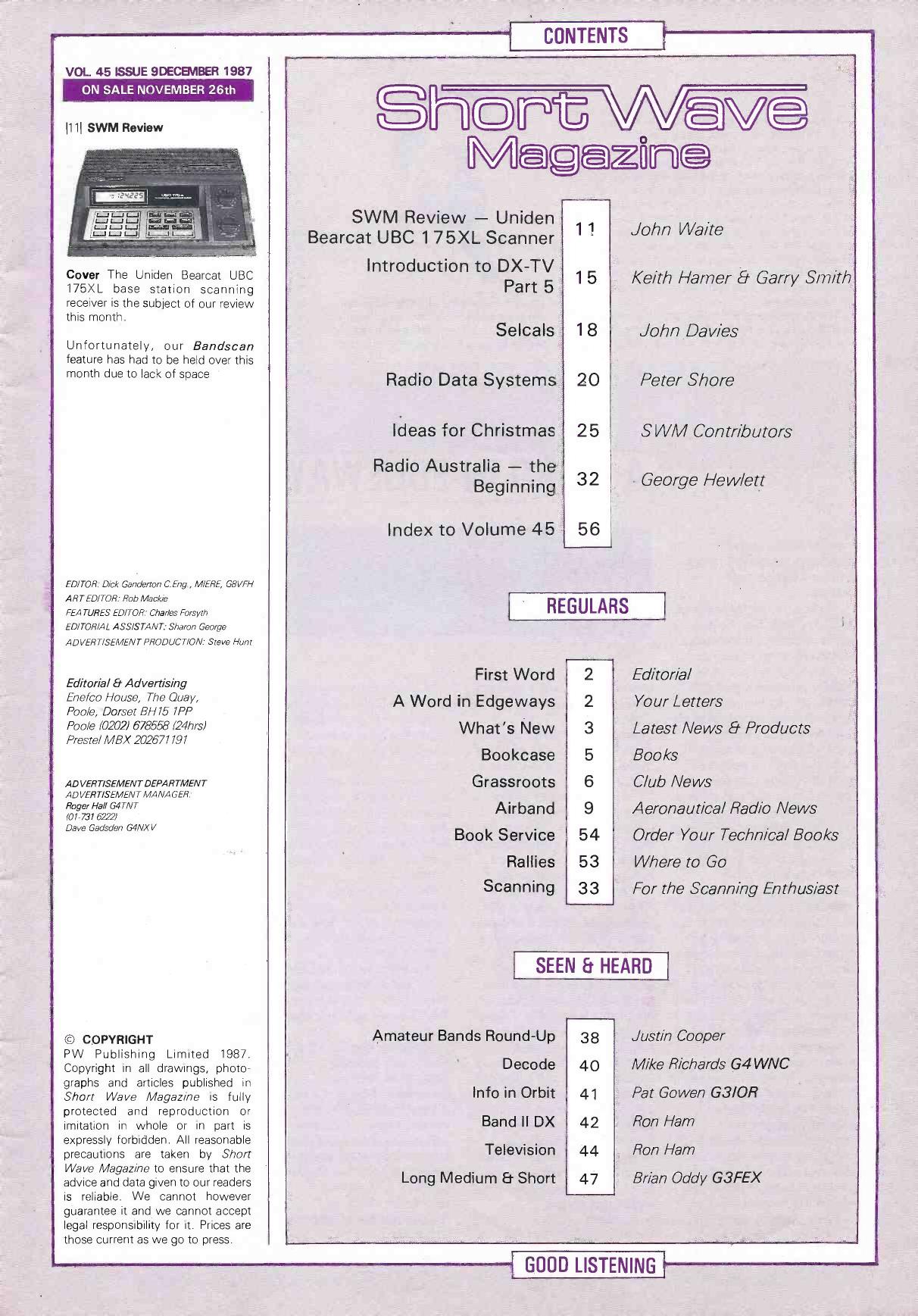 Megeen2 - American Radio History | manualzz com