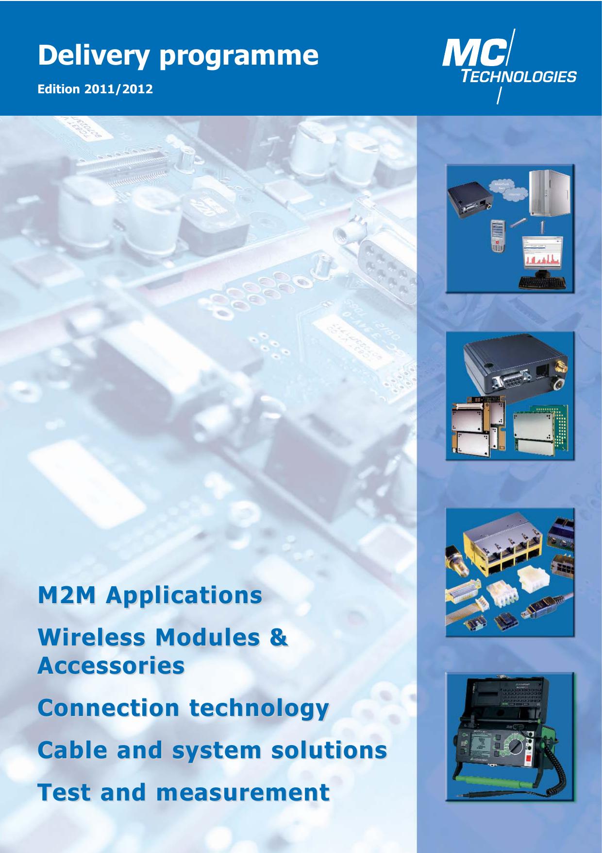 Diverse Kabel Monitor VGA 15POL.ST.15POL.ST 2.0M