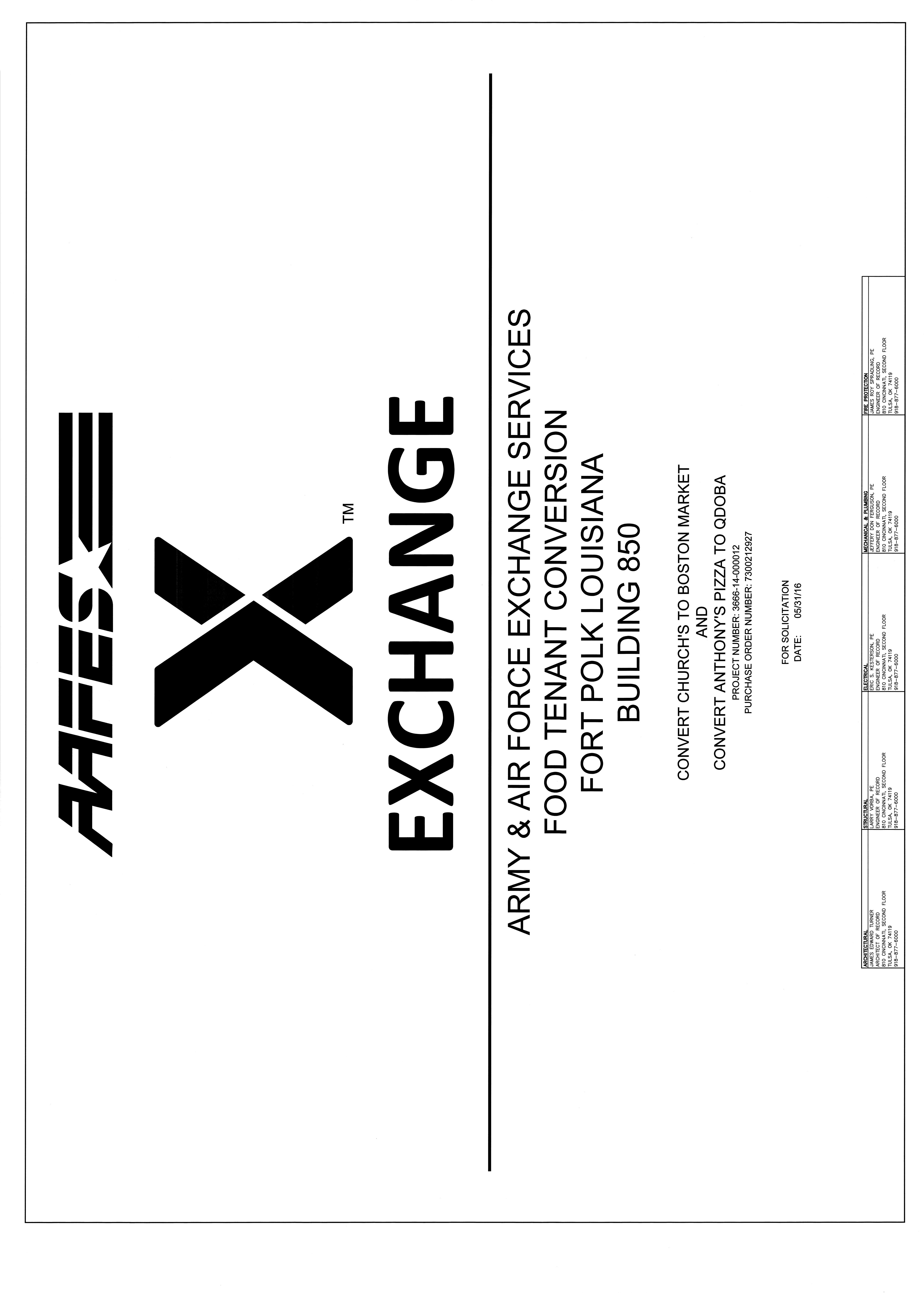 Untitled - Exchange | manualzz com