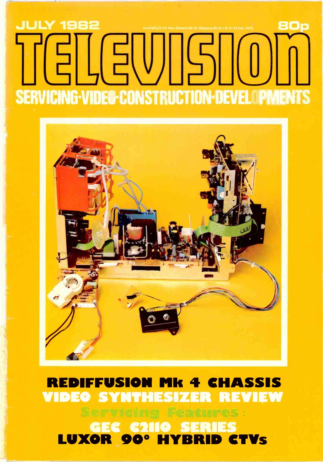 N Mk 4 CHAtSIS - American Radio History | manualzz com