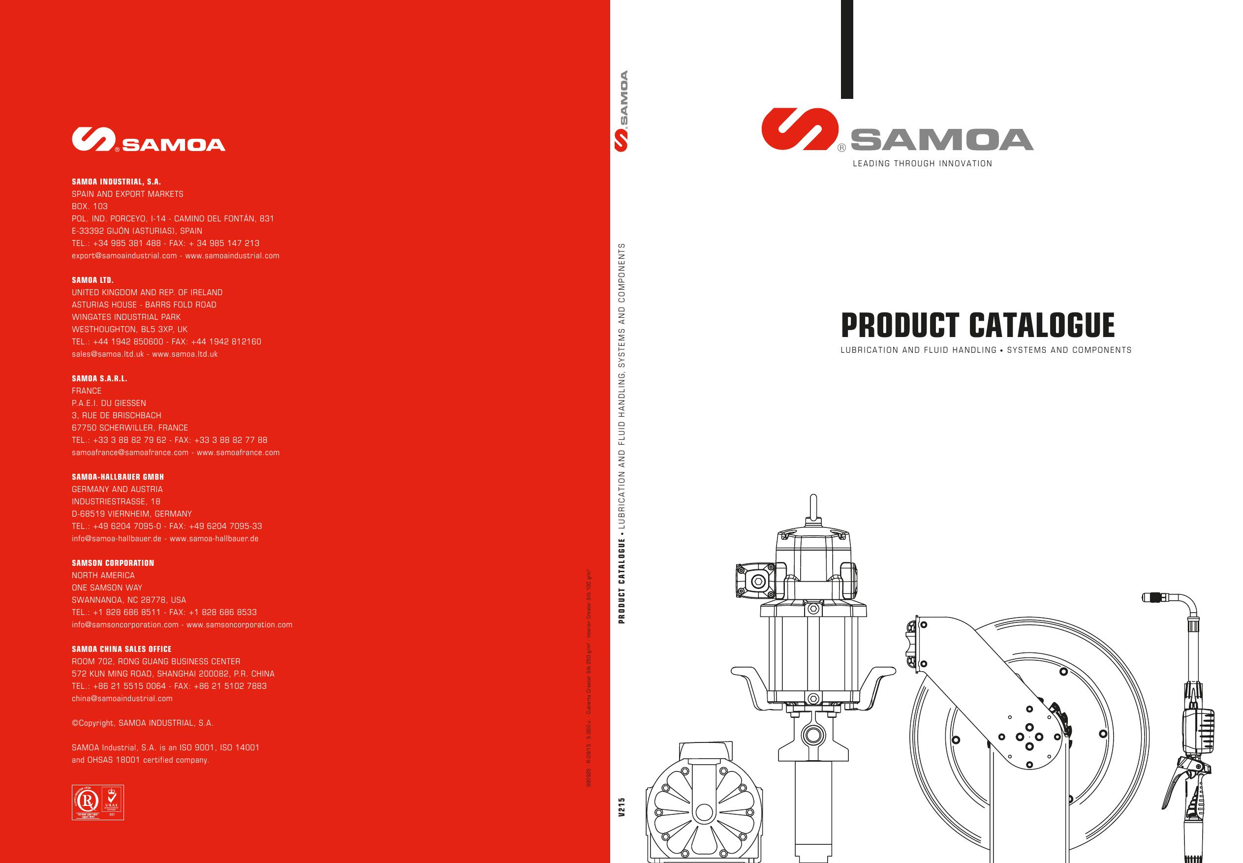 30 x 1//2 30/' x 1//2 SAMSON 506920 506 Series Single Arm Aluminum Bare Reel for Oil