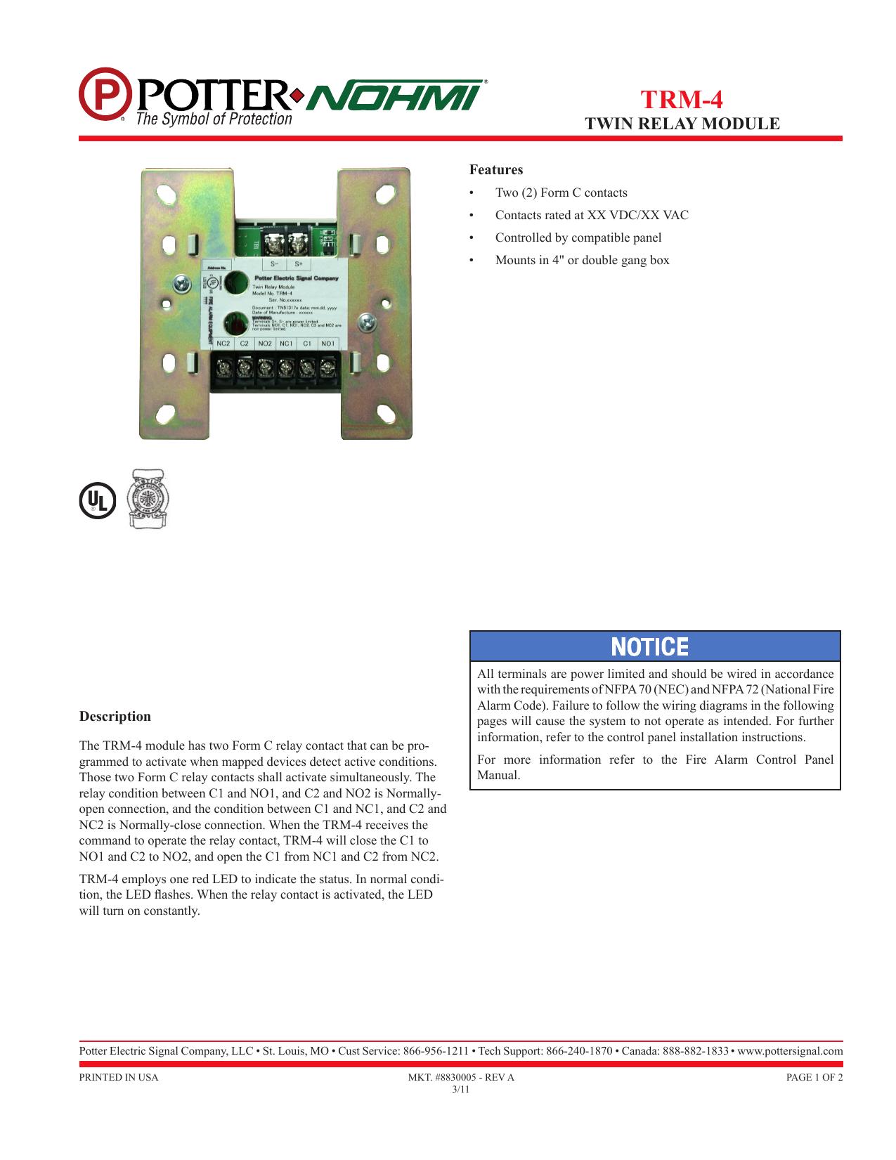 Mkt Wiring Diagram - List of Wiring Diagrams on