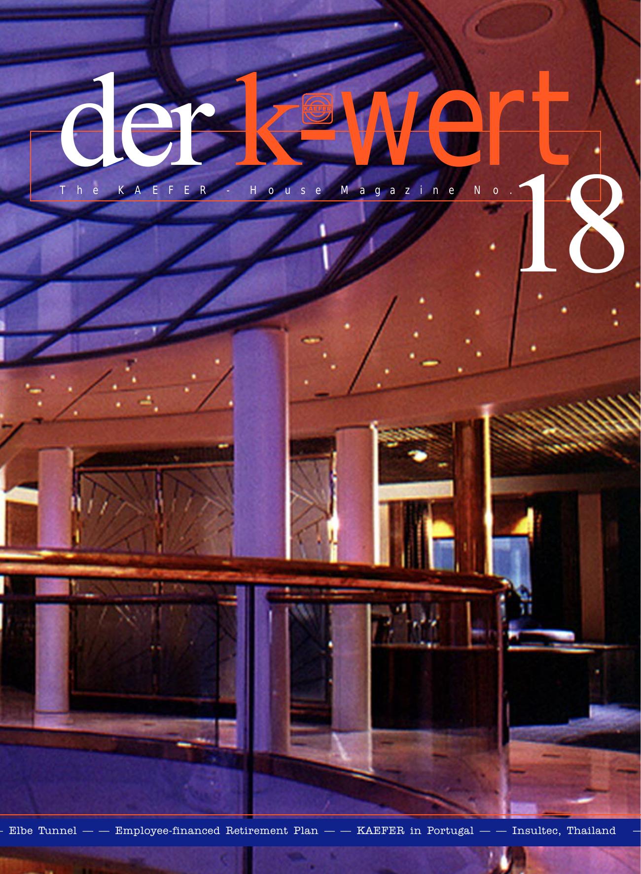 K-WERT-No 18-GB | manualzz com