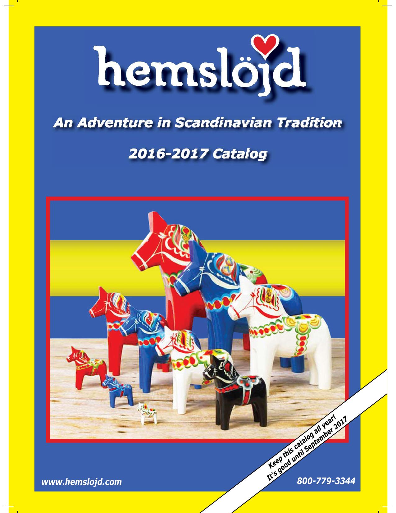 Ceramic Cork Backed Tile Trivet Hot Pad Norway Tile with Norwegian Cities #2457