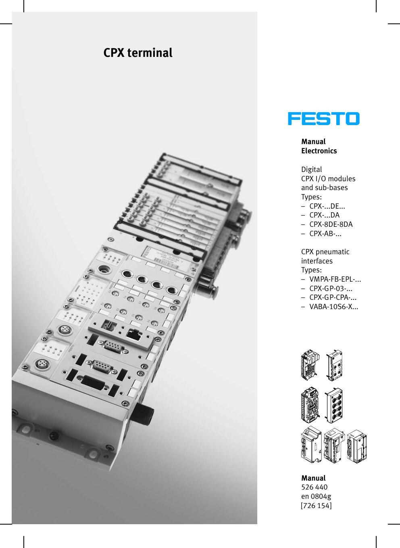 Cpx Terminal Wiring Diagrams 5 Wire Relay Diagram Fuseand5polerelay