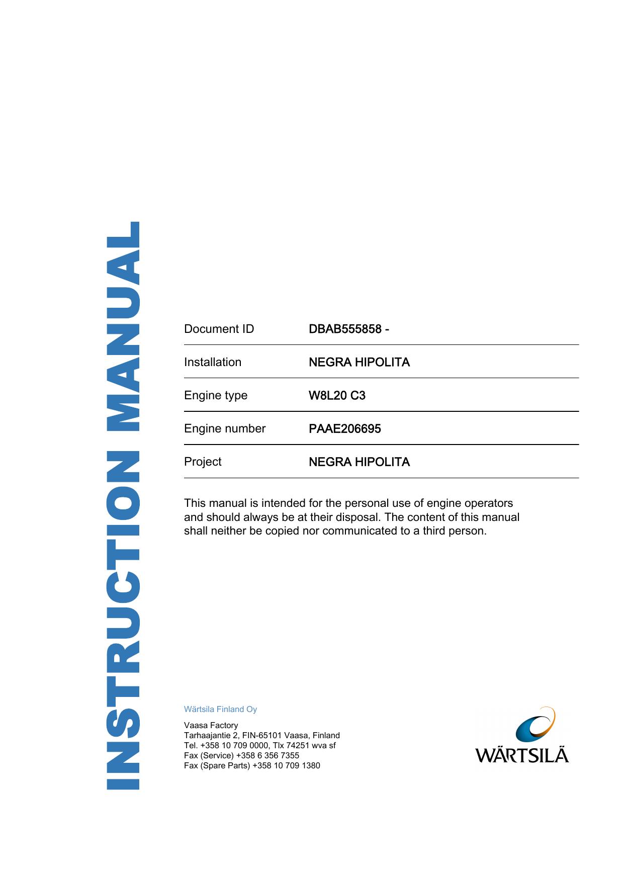 instruction manual manualzz com rh manualzz com