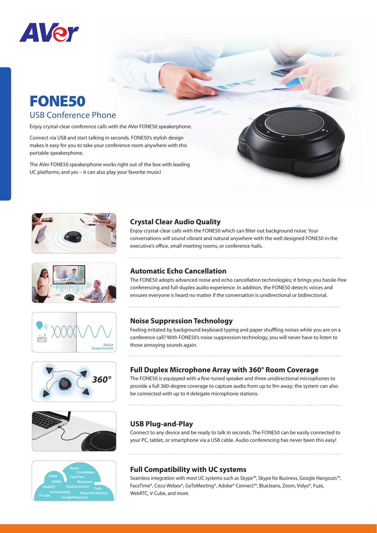 FONE50 - Headset hu | manualzz com