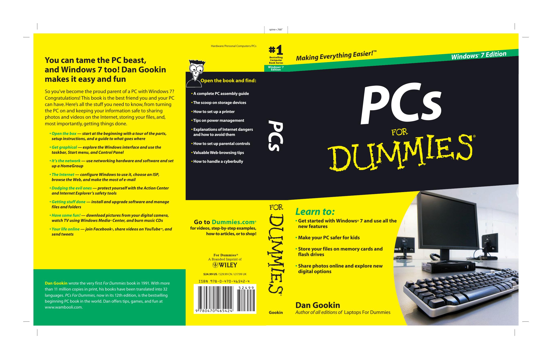 PCs For Dummies! - openmediavault control panel | manualzz com