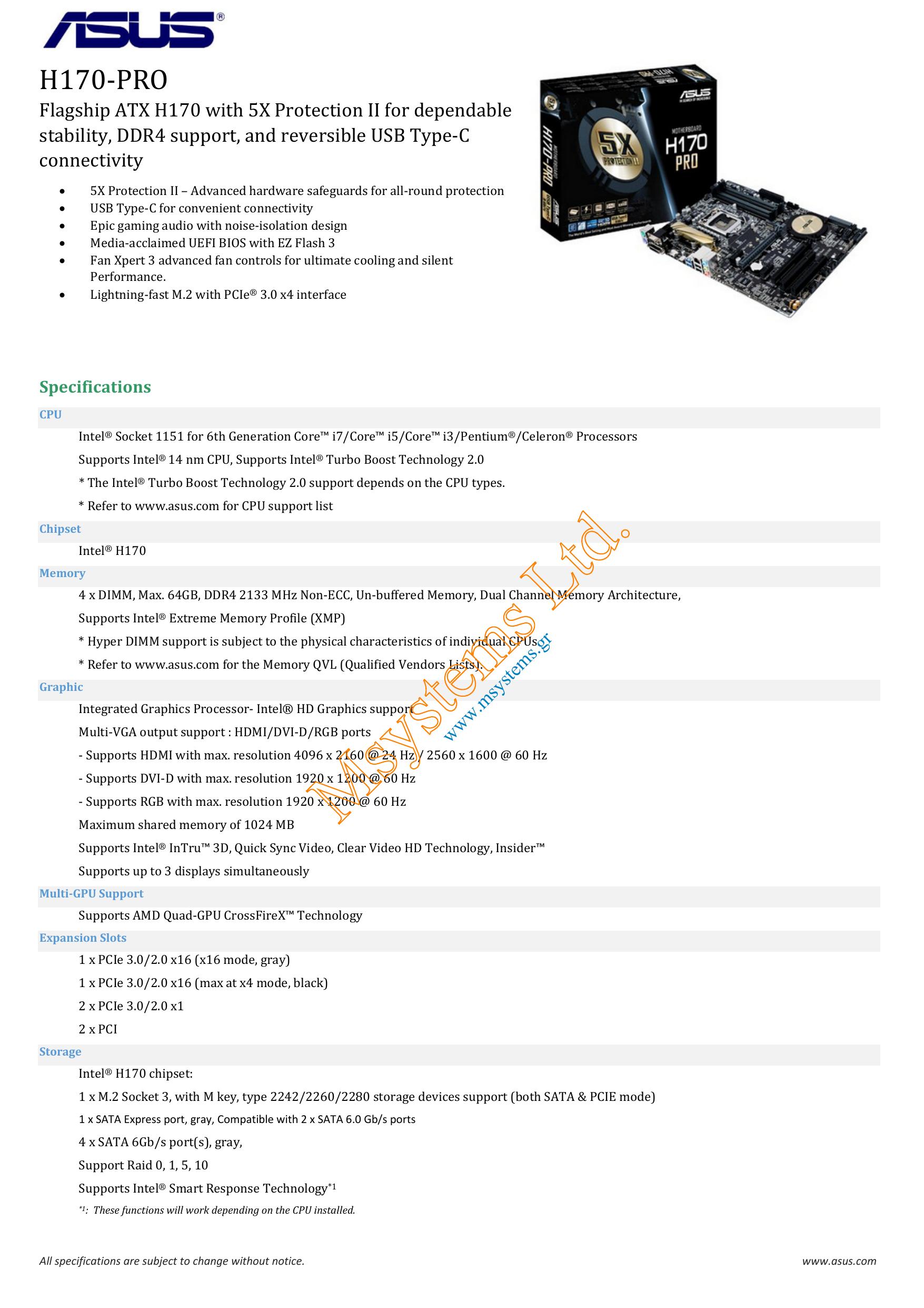 Msystems Ltd    manualzz com