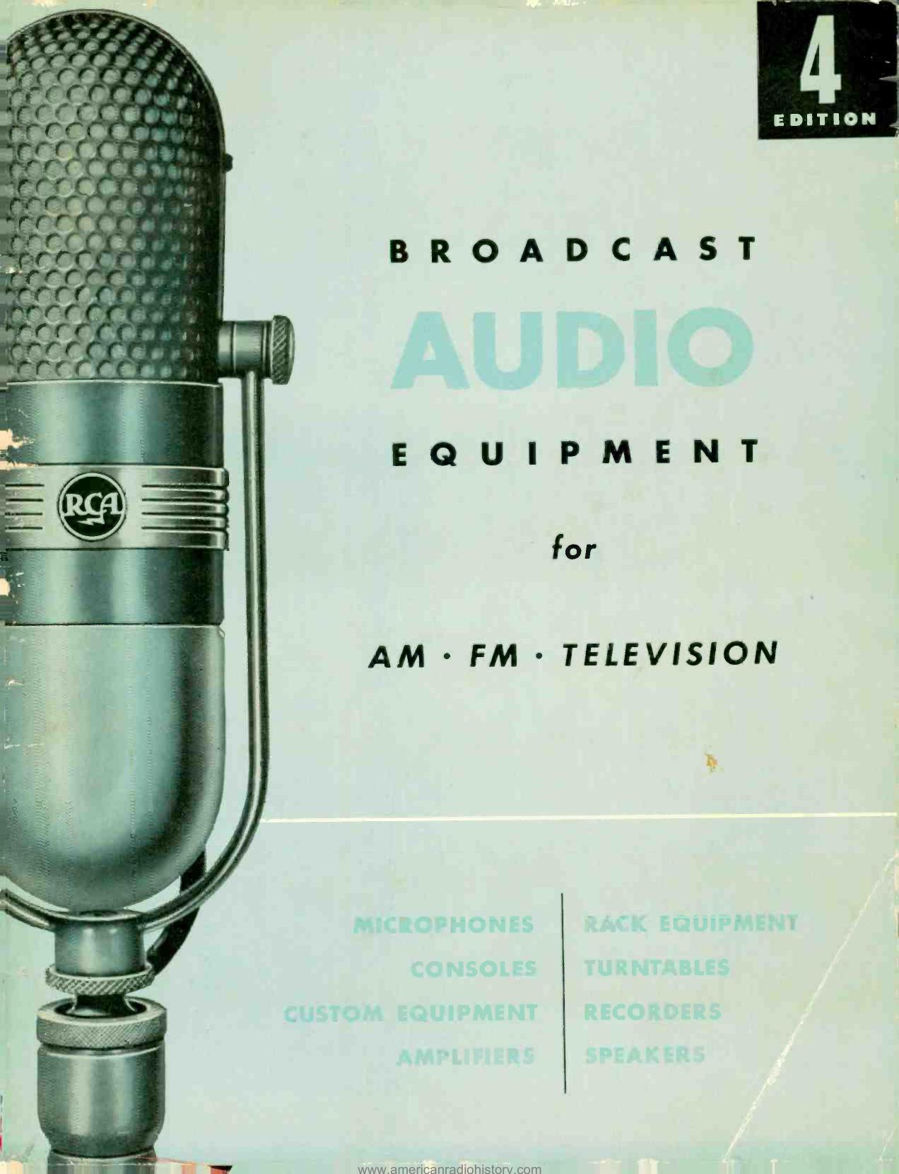 dynamic microphone diagram mi11745 flexible microphone wiring rca general catalog american radio history manualzz com dynamic microphone diagram mi11745 flexible microphone