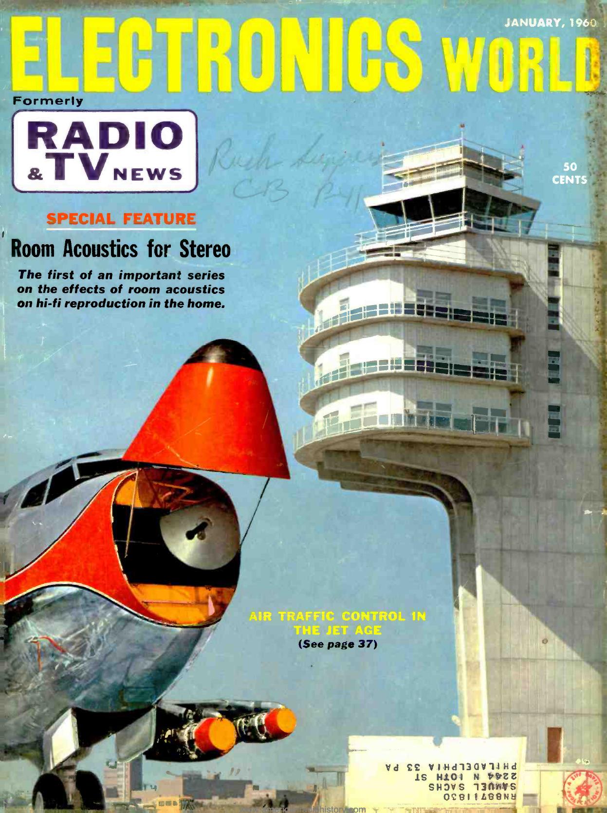 Tvnews American Radio History Rv Marine Boat Led Rocker Switch Panel Circuit Breaker Alex Nld