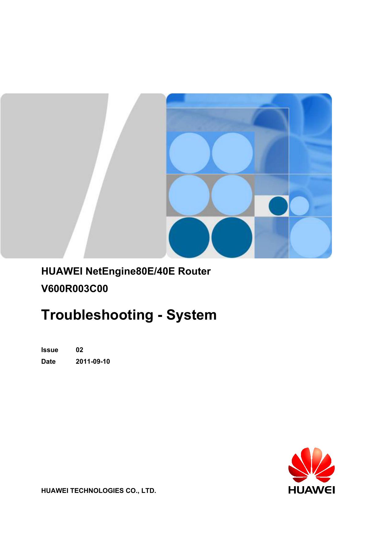 Troubleshooting - Huawei Enterprise | manualzz com