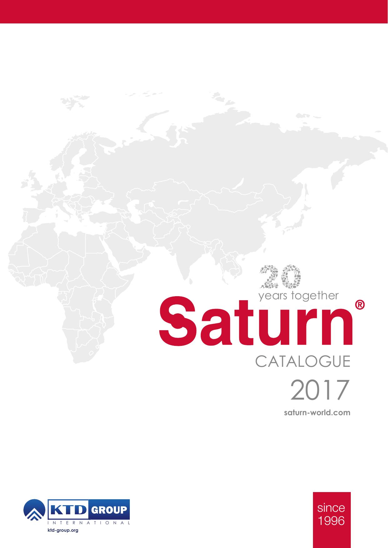 catalogue - saturn ua | manualzz com