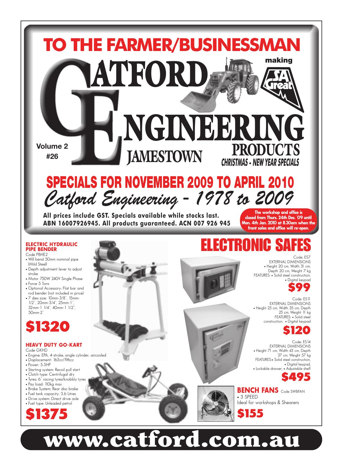 Catford Engineering Gx200 Va2 Engine Jpn Honda Small Cylinder Diagram And Parts