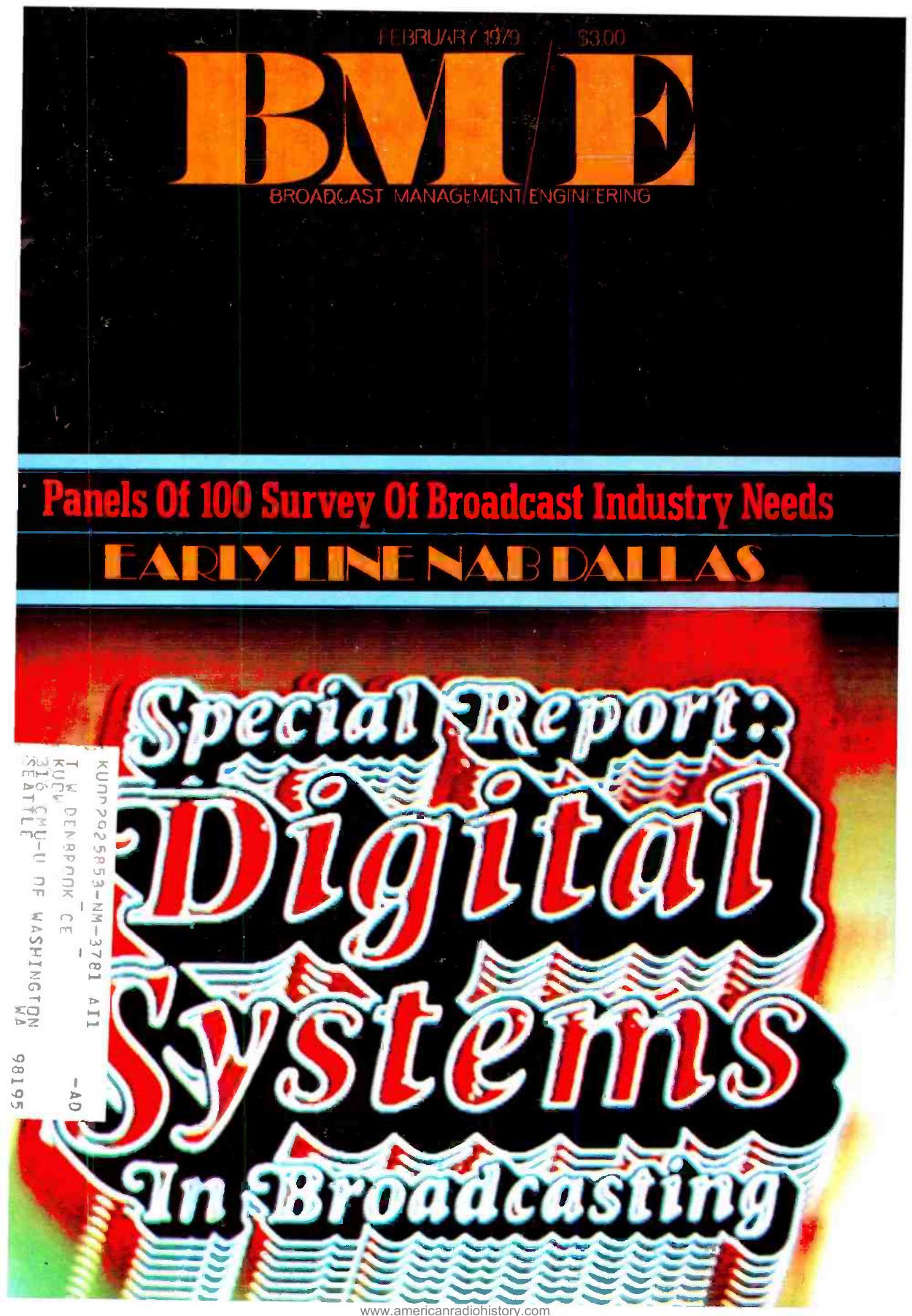 1rr Nay American Radio History Manualzzcom