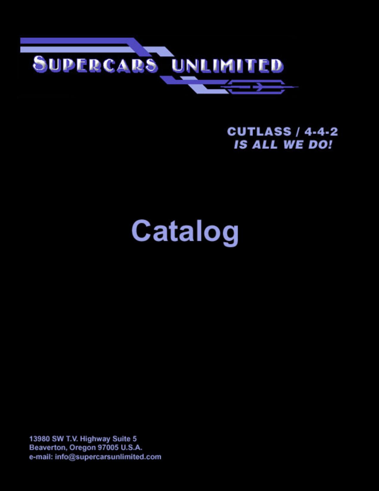 1964-72 Cutlass 442 W-30 W-31 Crankcase Pressure PCV Valve 350 400 455 Cars OEM