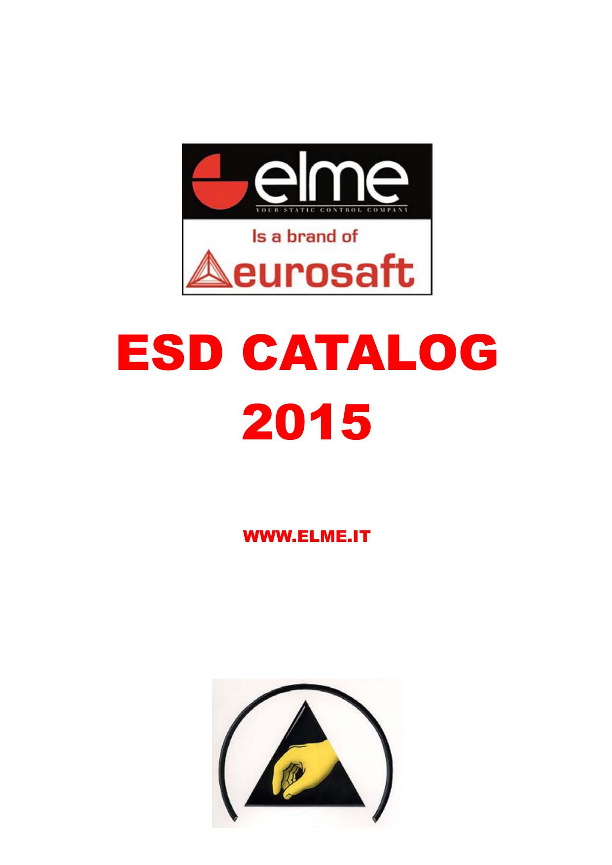 "Open Top 6/"" x 12/"" 155 x 305mm 100 Bags Anti Static ESD Static Shielding Bags"