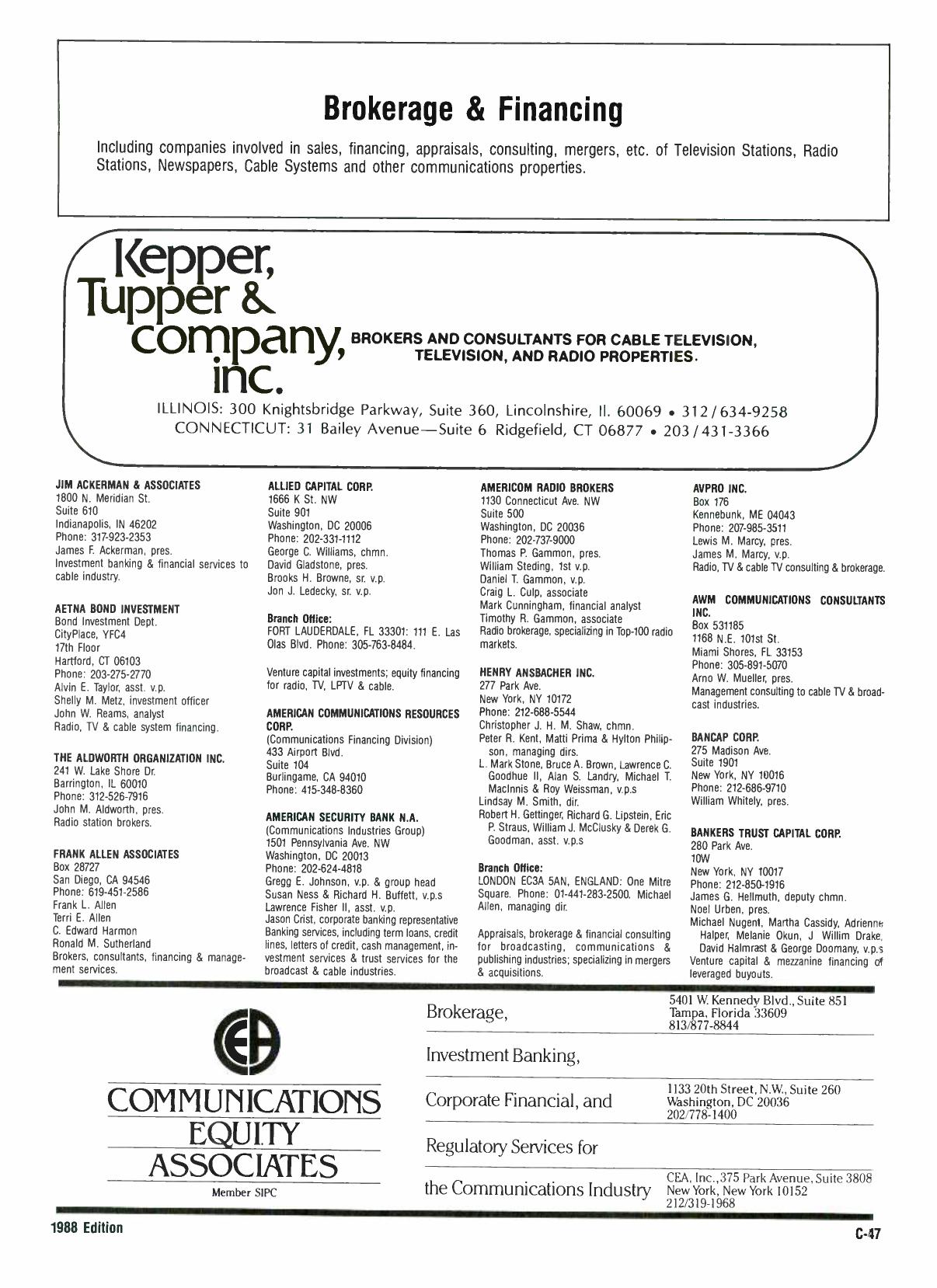 Company American Radio History Tm551279 Diesel Electric 56 Gage 44 Ton 0440 400 Hp Davenport