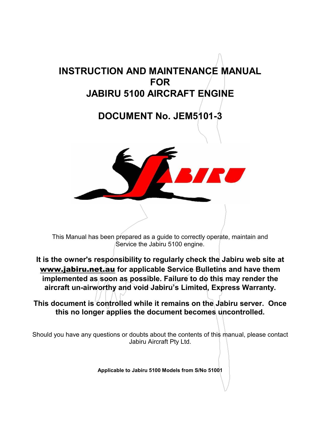 INSTRUCTION AND MAINTENANCE MANUAL FOR | manualzz com
