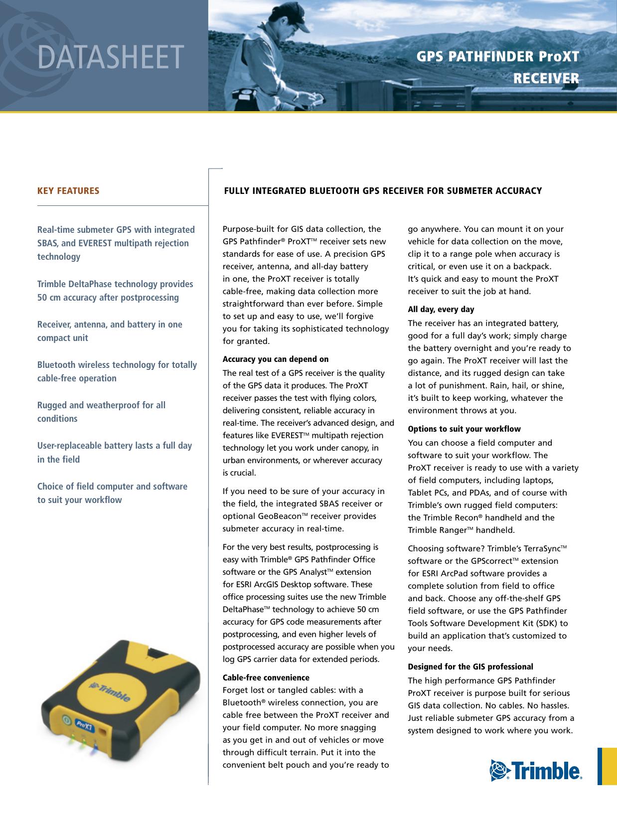 datasheet - Electronic Data Solutions | manualzz com