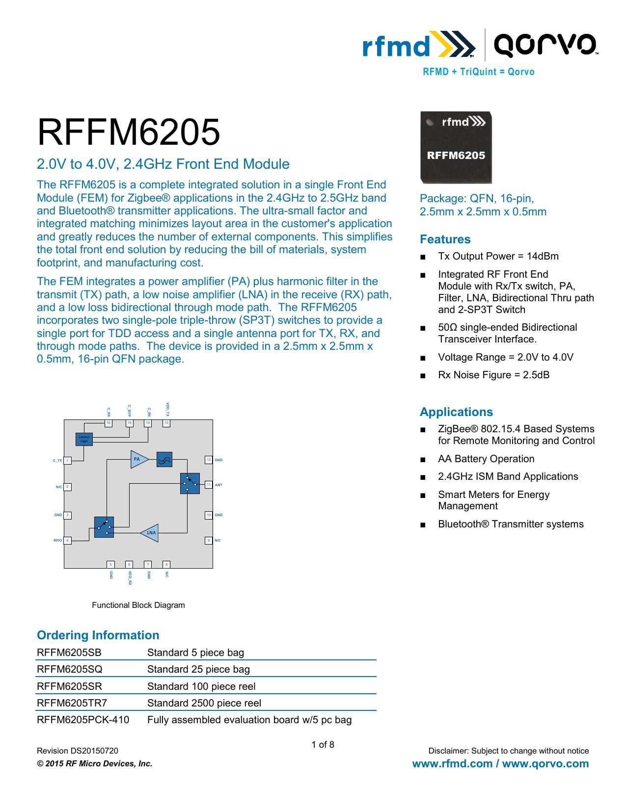 FDD8880 50 Items DPAK T//R Trans MOSFET N-CH 30V 13A 3-Pin 2+Tab