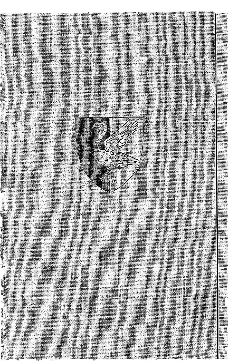 i ~i ~ii - Buckinghamshire Record Society   manualzz com