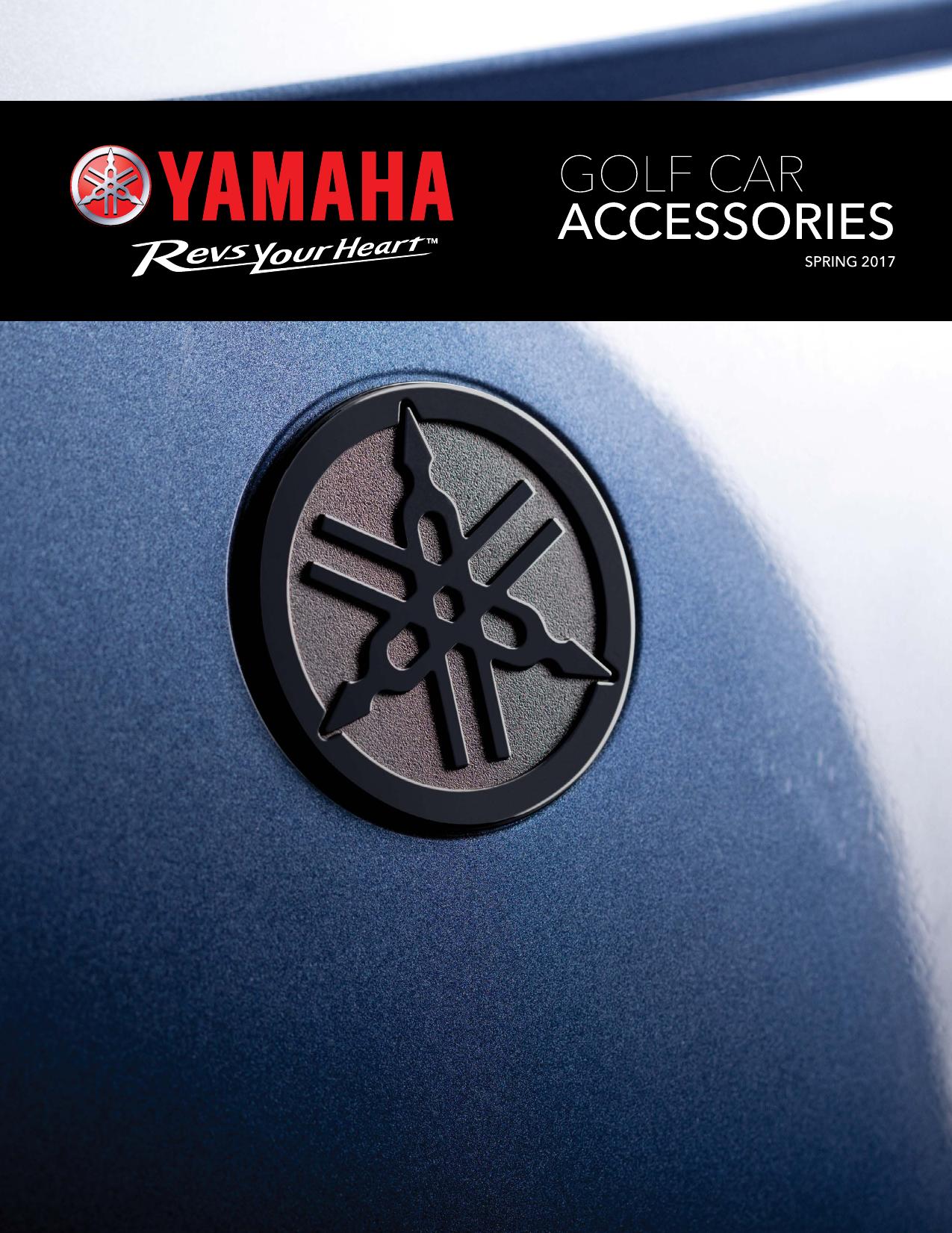 Golf Cart Steering Parts Diagram As Well Yamaha G16 Golf Cart Wiring
