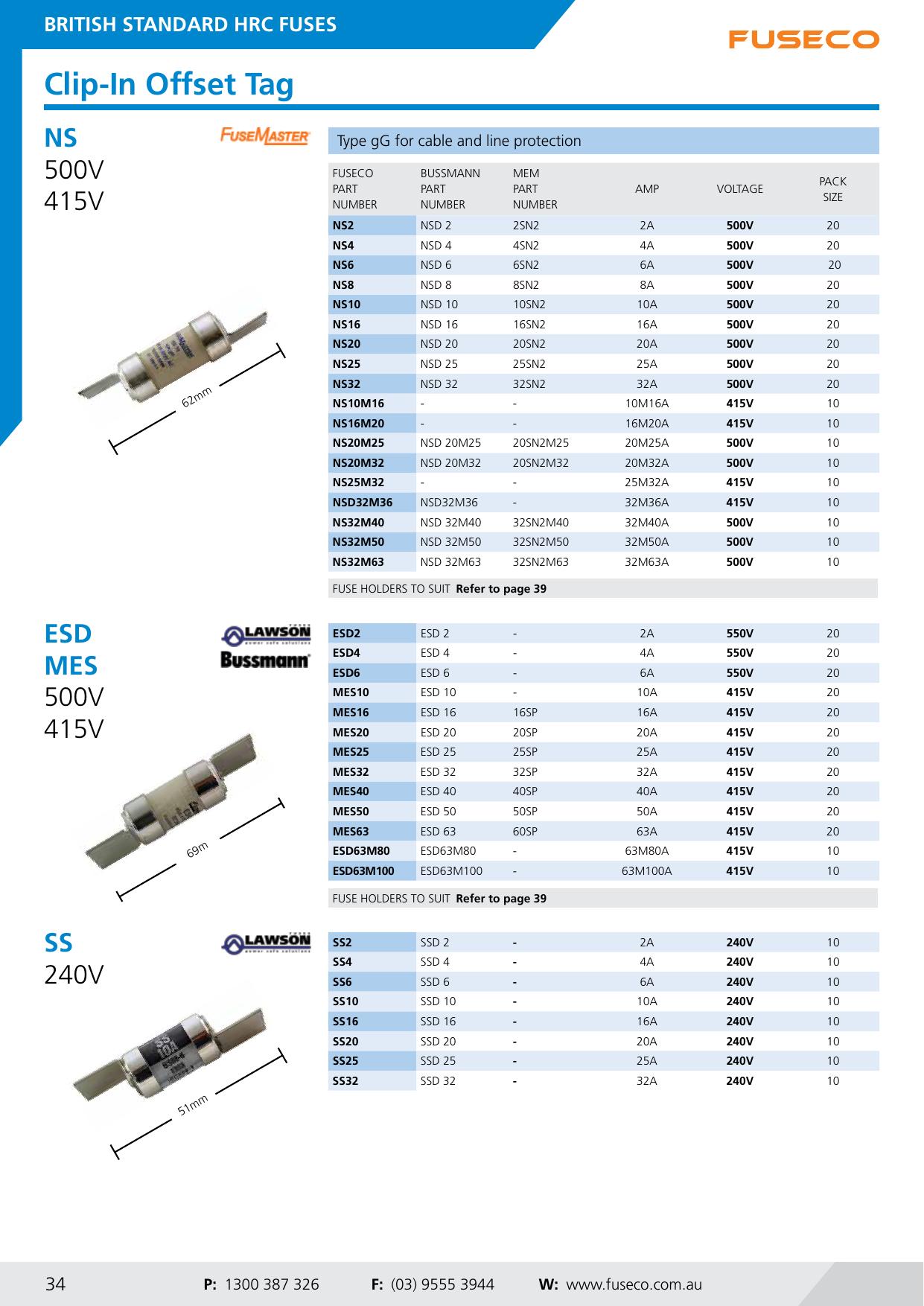 """Internes Stromversorgungs-Y-Kabel 2x 3½/"""" Buchse an 1x 5¼/"""" Stecker 0,15m"""