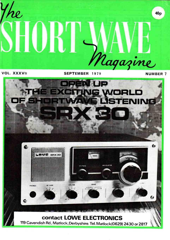 listen i - American Radio History   manualzz com