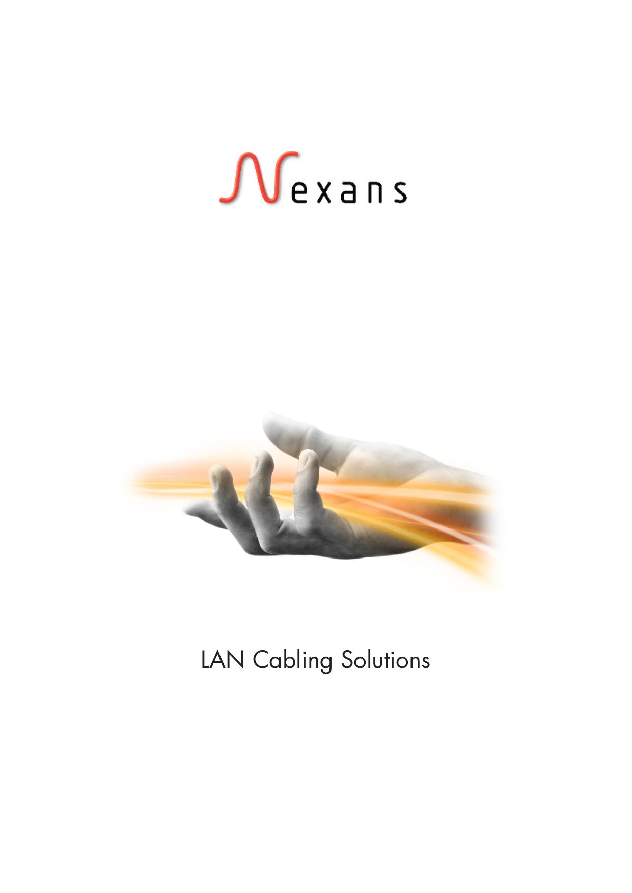 PE 15 m Black LogiLink Professional Outdoor Patch Cable Cat.6A S//FTP PVC