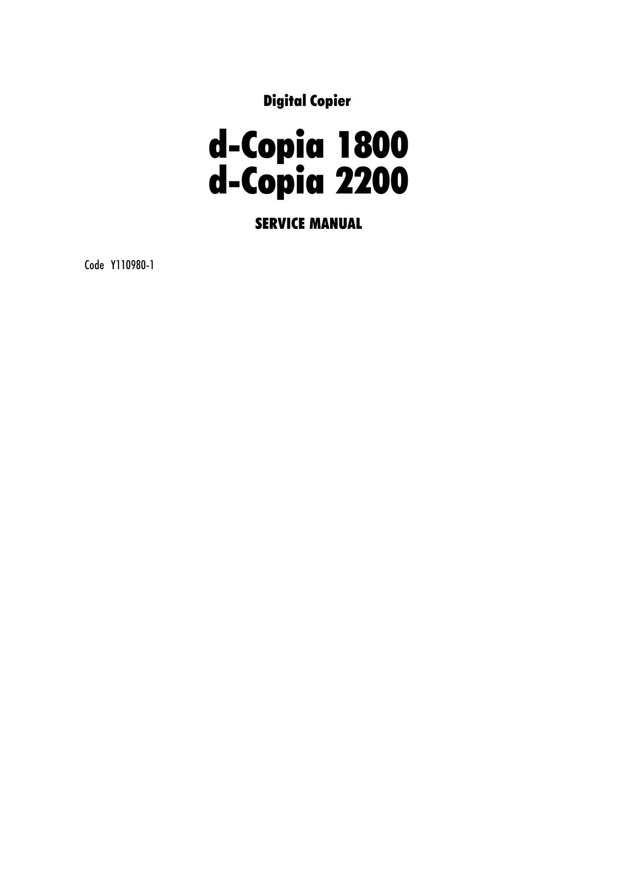 Altezza Posizionamento Split d-copia 1800 d-copia 2200   manualzz