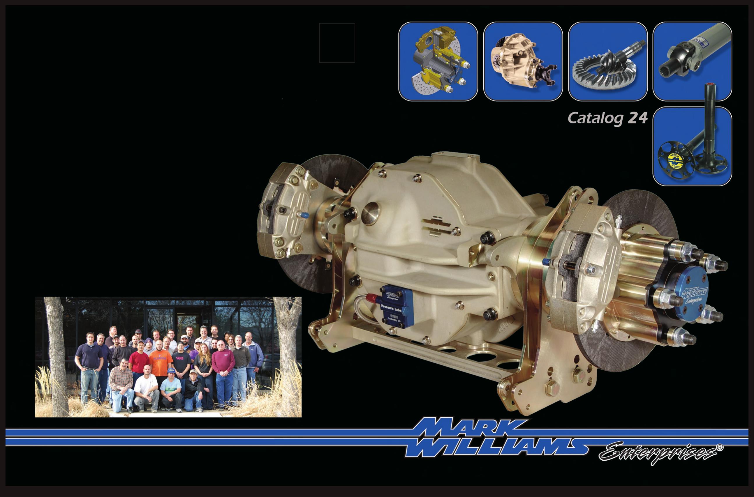 """Daytona /& Solid Spacer 9 Inch 3.25/"""" TIMKEN USA 9/"""" Ford Master Bearing Kit"""