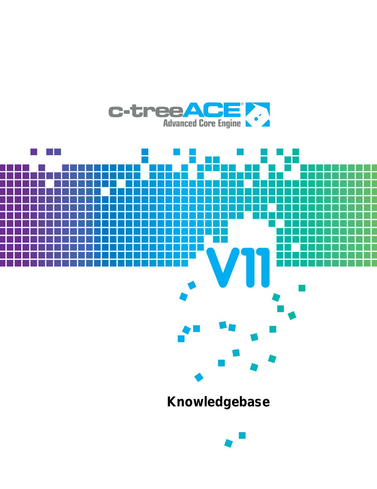 Knowledgebase | manualzz com