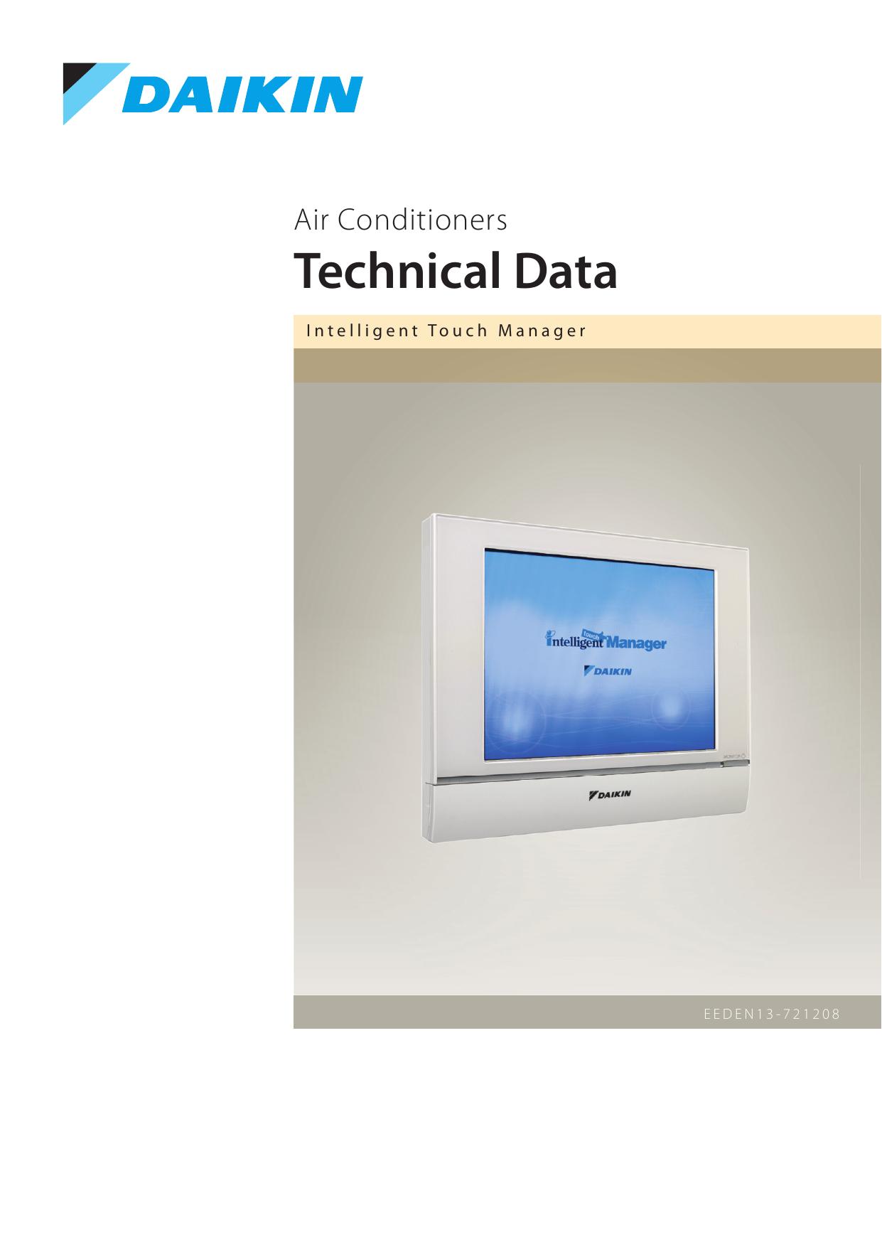 Technical Data Emerson 1081 Wiring Diagram 230v