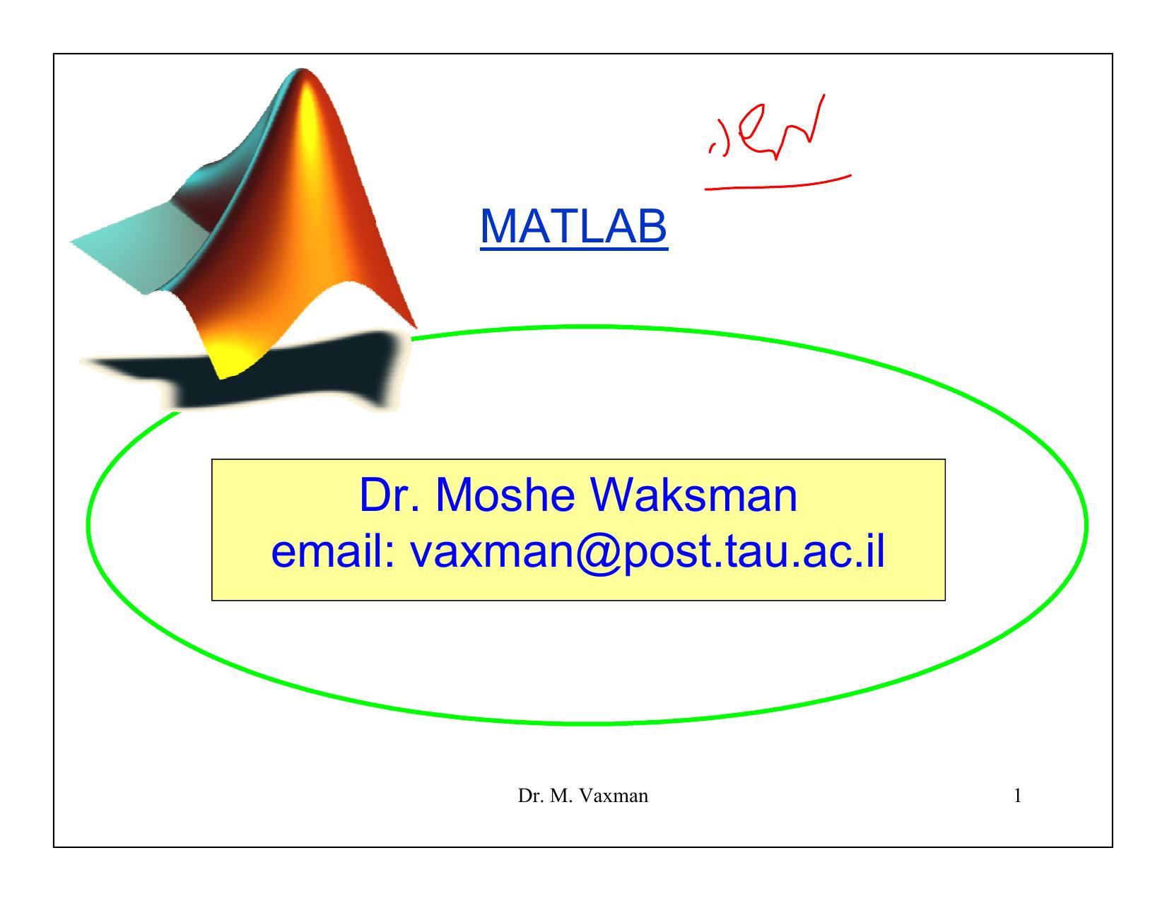 Document   manualzz com