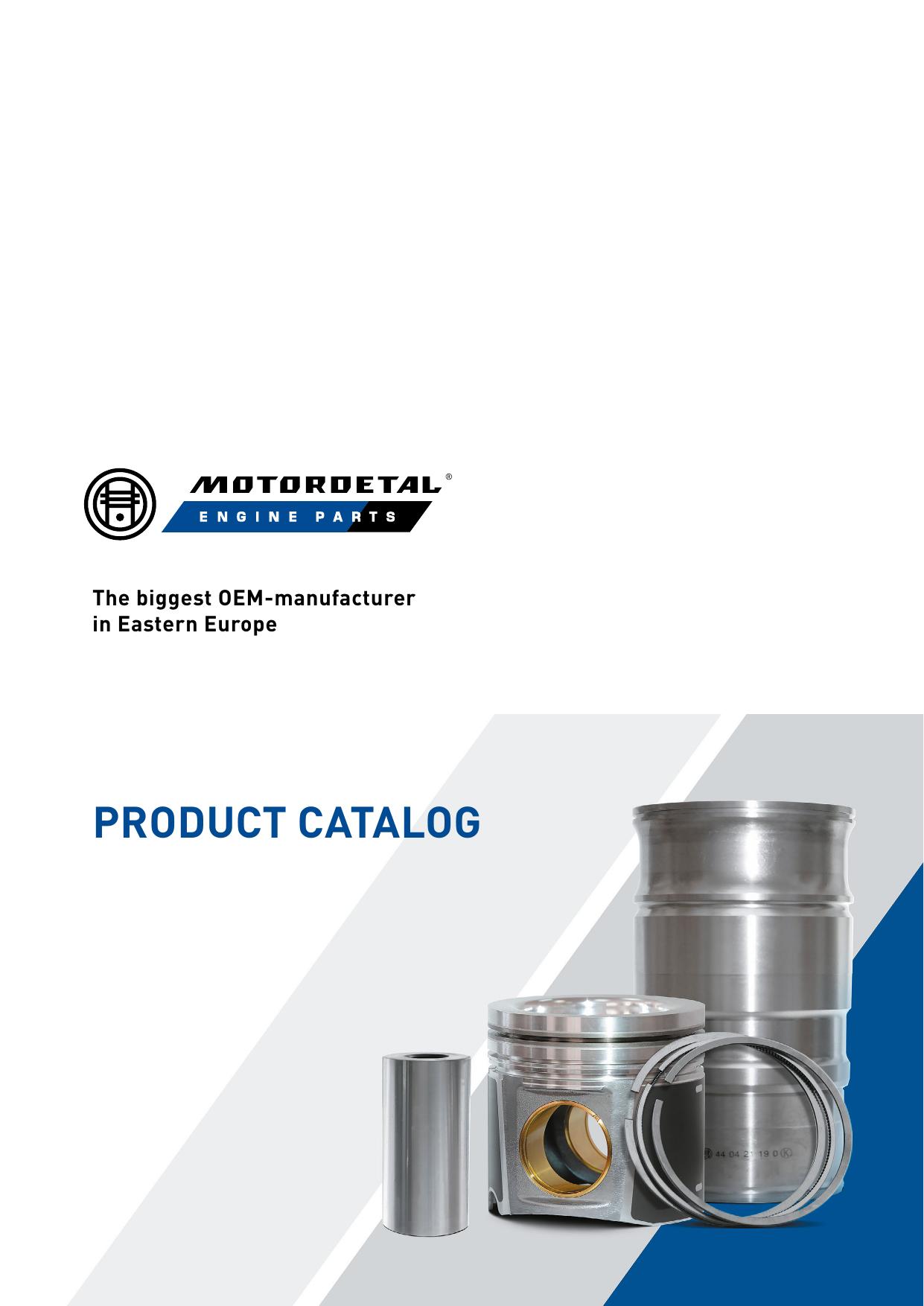 catalogue | manualzz com