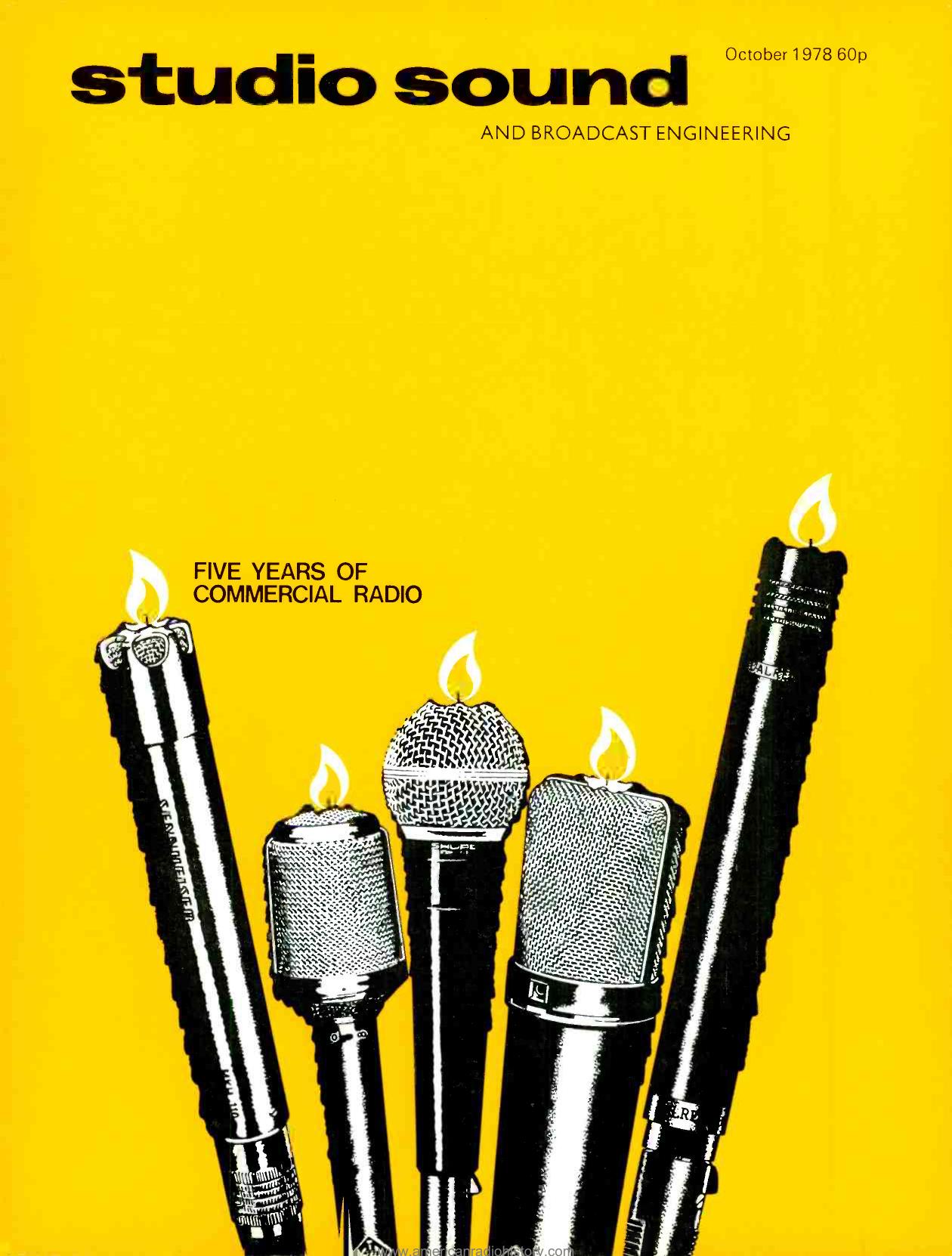 studio sound - American Radio History   manualzz com