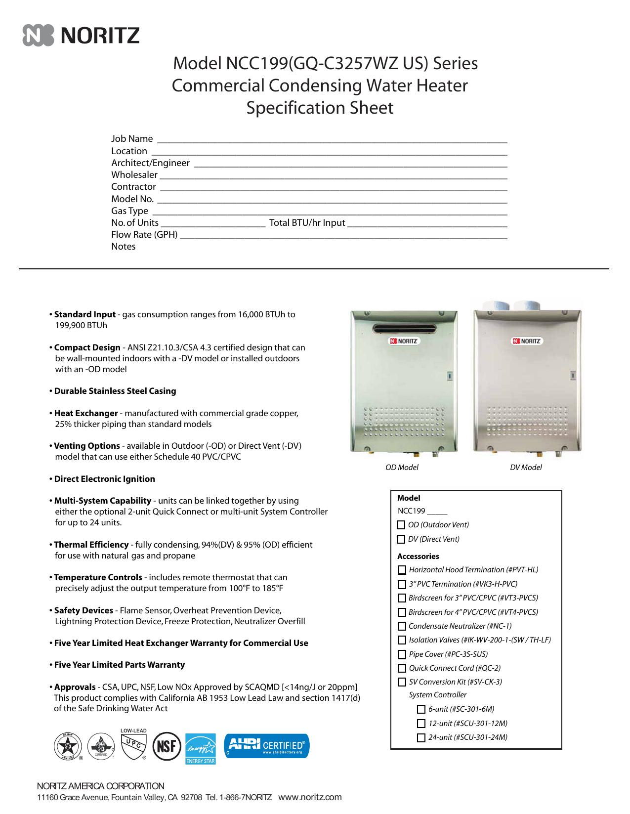 Water Heater Parts Water Heaters & Parts millenniumpaintingfl.com ...