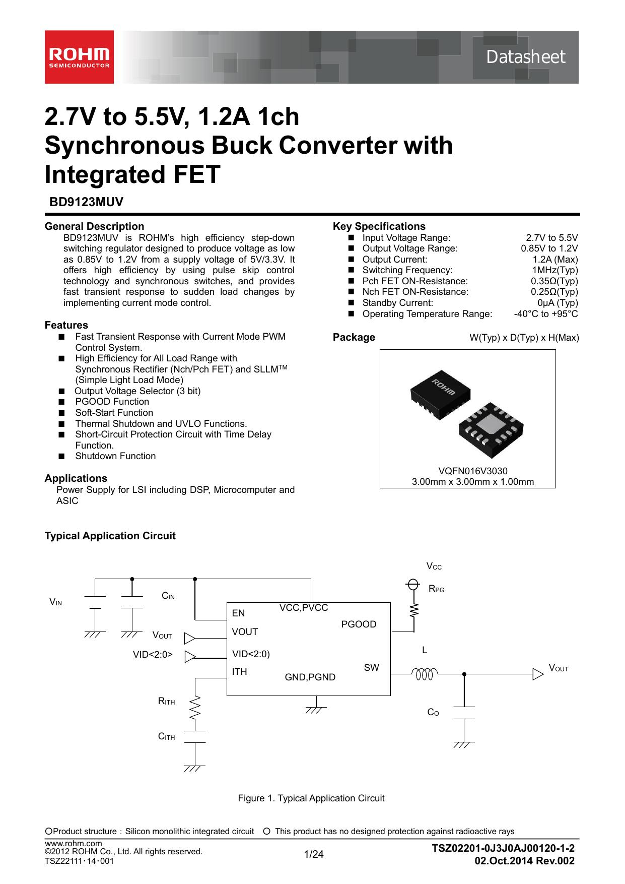 Down Switching Regulator On Step Down Voltage 5v Regulator Schematic