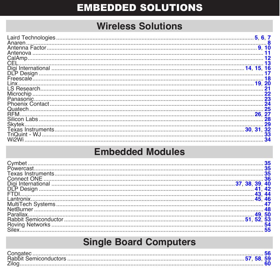Wireless RF2 Keyboard LSR Mouse Blk 4GHZ Nano Set Space Saving